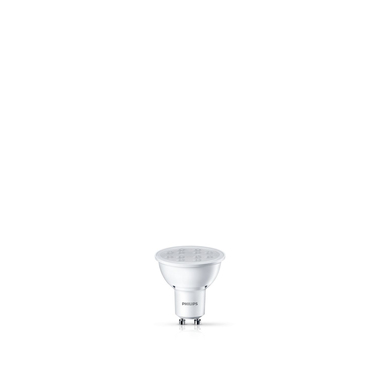 Philips LEDTWIST50 lighting spots