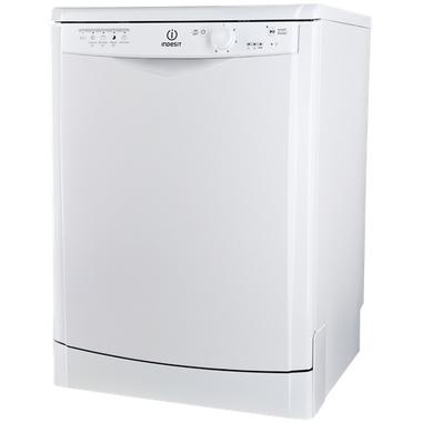 Indesit DFG 15B1 lavastoviglie | Lavastoviglie in offerta su Unieuro