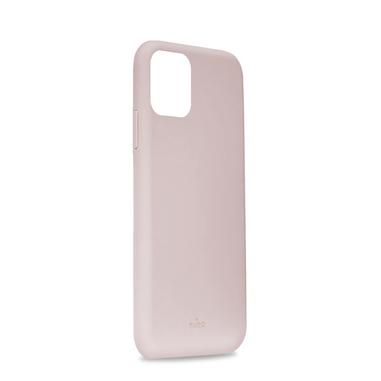 PURO IPCX6519ICONROSE custodia per iPhone 11 Max16,5 cm (6.5
