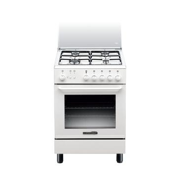 Bertazzoni La Germania S640 21 W   Cucine in offerta su Unieuro