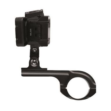Nilox 13NXAKBHUN001 Supporto per fotocamera accessorio per fotocamera sportiva