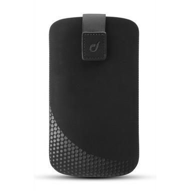 Cellularline Tatto - Per Smartphone fino a 4.8