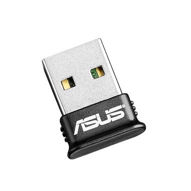 ASUS USB-BT400 Bluetooth 3Mbit/s scheda di rete e adattatore