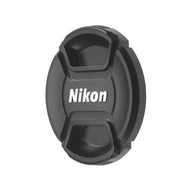 Nikon 526431 lens caps