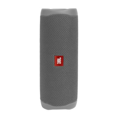 JBL Flip 5 20 W Altoparlante portatile stereo Grigio