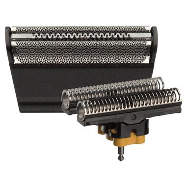 Braun 30B accessorio combi serie 3
