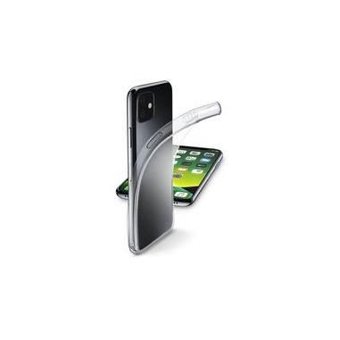 Cellularline FINECIPHXR2T custodia per iPhone 11 15,5 cm (6.1