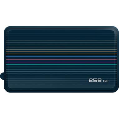Emtec SSD ESTERNO 256GB USB3.0
