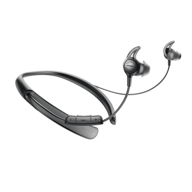 Bose® QuietControl 30 Bluetooth