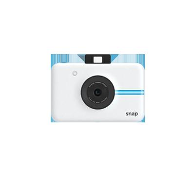Fotocamere e Videocamere
