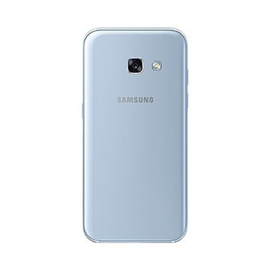 Samsung Galaxy A3 (2017) SM-A320F SIM singola 4G 16GB Blu