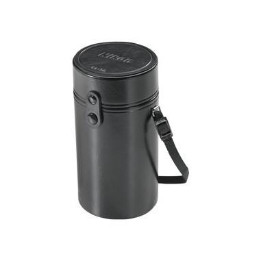 Nikon CL-38 astuccio rigido