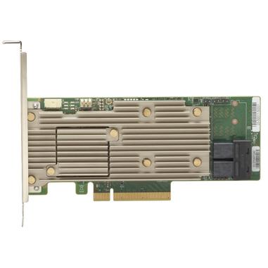 Lenovo 7Y37A01084 controller RAID PCI Express x8 3.0 12000 Gbit/s