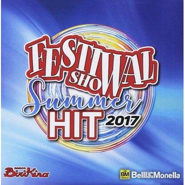 Festival Show Summer Hit 2017