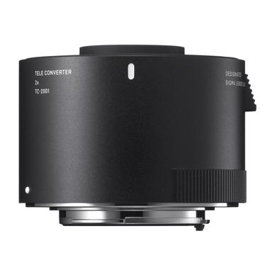 Sigma TC-2001 moltiplicatore di focale 2.0x