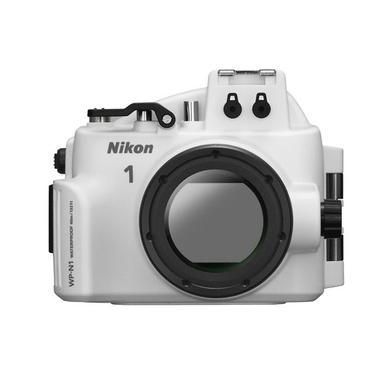Nikon WP-N1