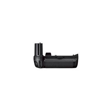 Nikon Battery Pack MB-40