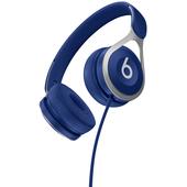 Beats EP Padiglione auricolare Stereofonico Cablato Blu auricolare per  telefono cellulare. Cuffie 48aa8bb4b6d9