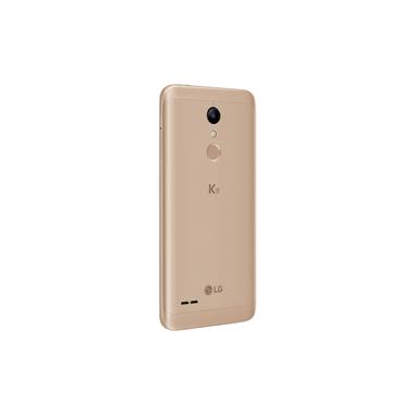 LG K11 13,5 cm (5.3