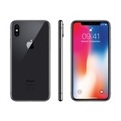 iPhone: prezzi e offerte iPhone su Unieuro