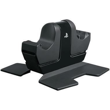 PowerA PA1311351 accessorio di controller da gaming Base di ricarica