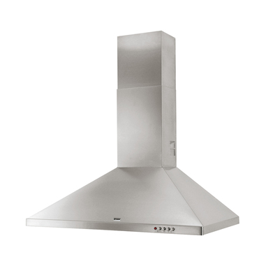 Faber cappa dch10 ss16a 60 cm acciaio inox cappe cucina for Cappa 60 cm