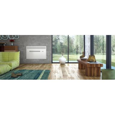 Olimpia Splendid Unico Air 8SF 1800W Bianco Through-wall air conditioner