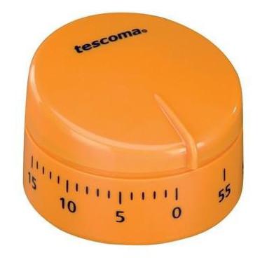 Tescoma timer da cucina 60' Presto