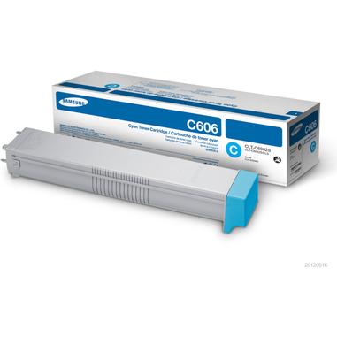HP CLT-C6062S Cartuccia laser Ciano