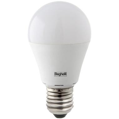 Beghelli Sfera ES LED 5W E27