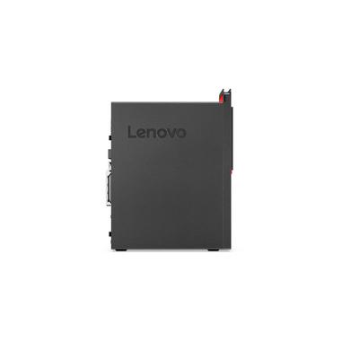 Lenovo ThinkCentre M910 3.4GHz i5-7500 Torre Nero PC