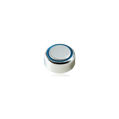 Varta HA13 Single-use battery PR48 Zinco-aria 1,45 V