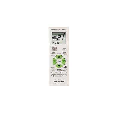 Thomson telecomando universale ROC1205