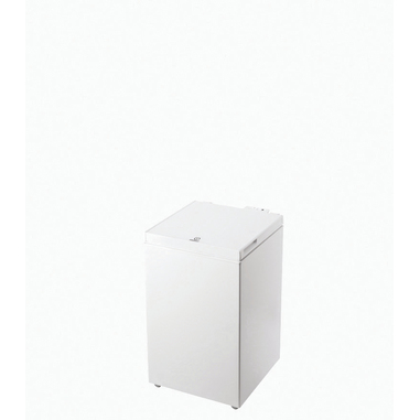 Image of Indesit OS 1A 100 2 Congelatore A+