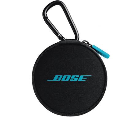 Bose® SoundSport® auricolari Bluetooth, azzurro
