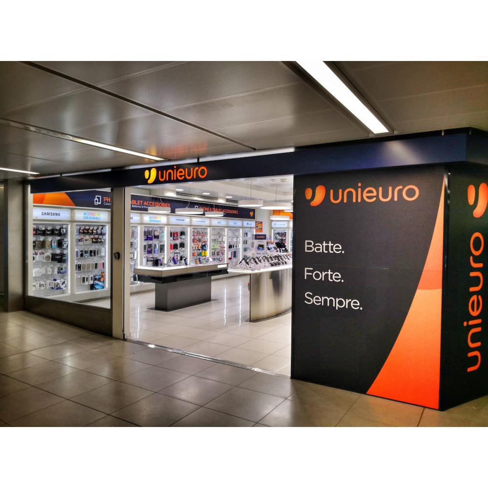Unieuro Aeroporto Malpensa - Terminal 1