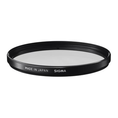 Sigma AFH9B0 filtro