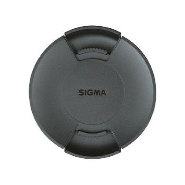 Sigma Tappo anteriore per obiettivi Sigma 95 mm