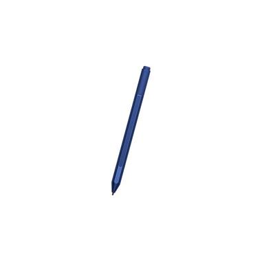 Microsoft 3XY-00026 pen Blue