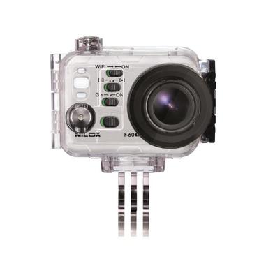 Nilox 13NXAKCSEV002 Camera case accessorio per fotocamera sportiva