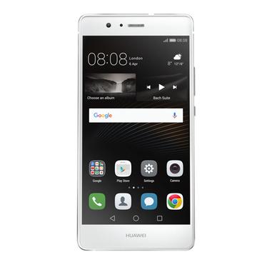 Huawei P9 lite SIM singola 4G 16GB Bianco