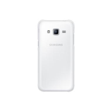 Samsung EF-AJ320 Scocca Trasparente J3 2016
