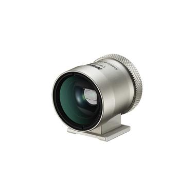 Nikon DF-CP1 mirino ottico nero