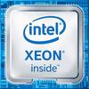 Fujitsu CELSIUS J580 Intel Xeon E E-2234 16 GB DDR4-SDRAM 512 GB SSD SFF Nero, Rosso Stazione di lavoro Windows 10 Pro