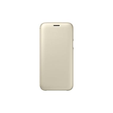 Samsung EF-WJ530C 5.2