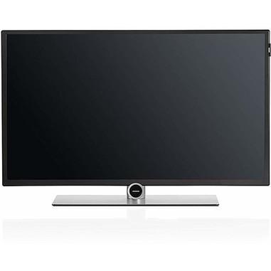 LOEWE bild 1.32 32 Full HD Smart TV Wi-Fi Nero LED TV | TV Led in ...