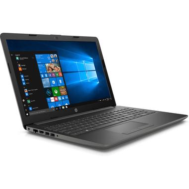 HP 15-db0025nl 15.6