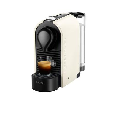 Krups XN 2501 Capsule Nespresso