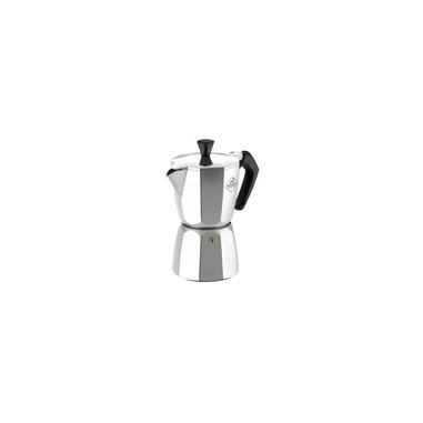 Tescoma 647006 caffettiera