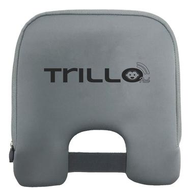 MPA TECH TrilloPad dispositivo anti abbandono